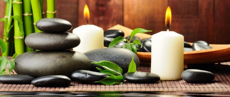 How Will Massage Medical Care Have An Effect On The Body?