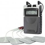 Modern Uses Of Electrotherapy