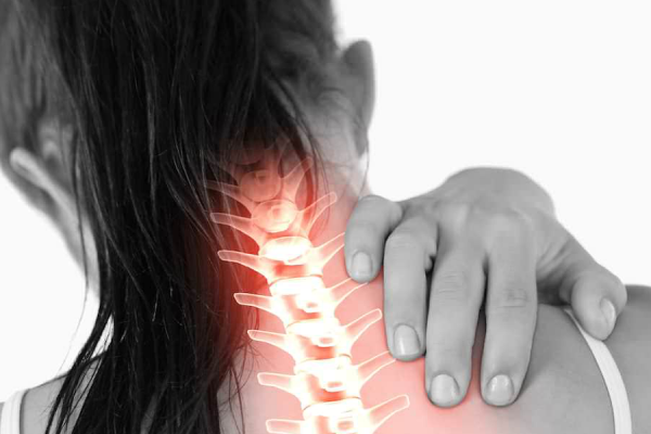 Neck Pain And How Joint Mobilization Techniques Can Offer Assistance