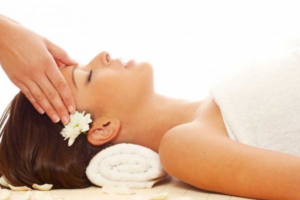 Massage Therapy Training - What To Expect