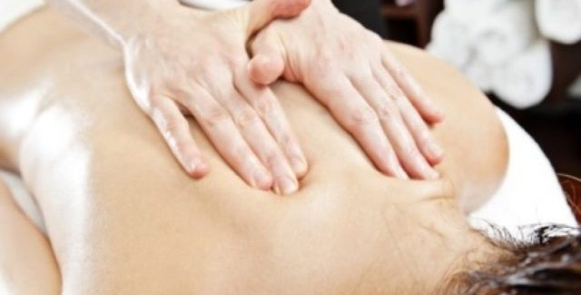 Massage Therapy Tools For Back Pain Therapy, Stress Relief And A lot Of