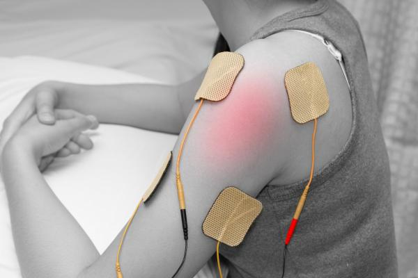 How Electrotherapy Helps Pathology Sufferers