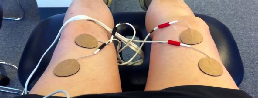 Why Conductor Gel Is Vital To Prosperous Electrotherapy