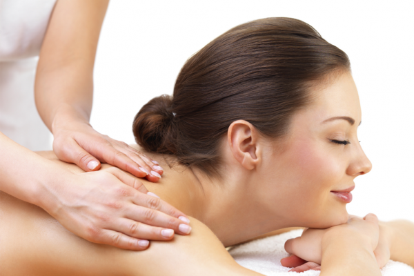 The Physiological Consequences Of Massage