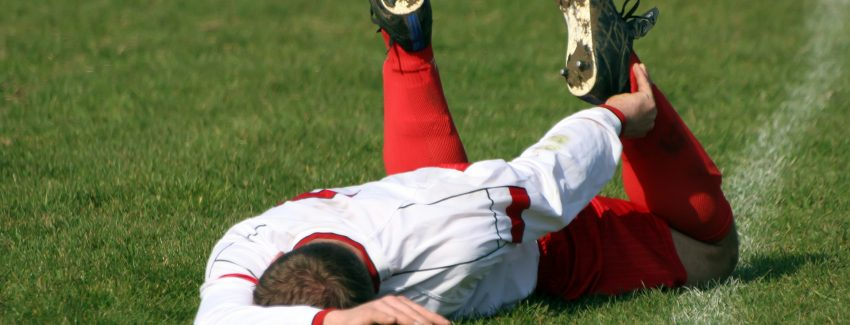 Sports Physiatrist - Keeping In Contact With The Most Recent Ways In Town?