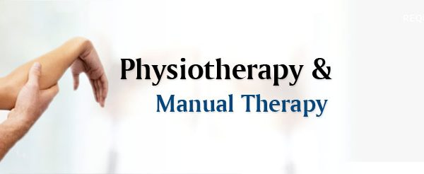 Best Physiotherapist in Jhotwara