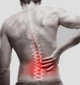 Ways to Avoid Common Causes of Back Pain