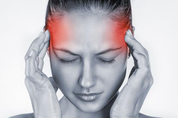Best Treatments for Migraines & Headaches